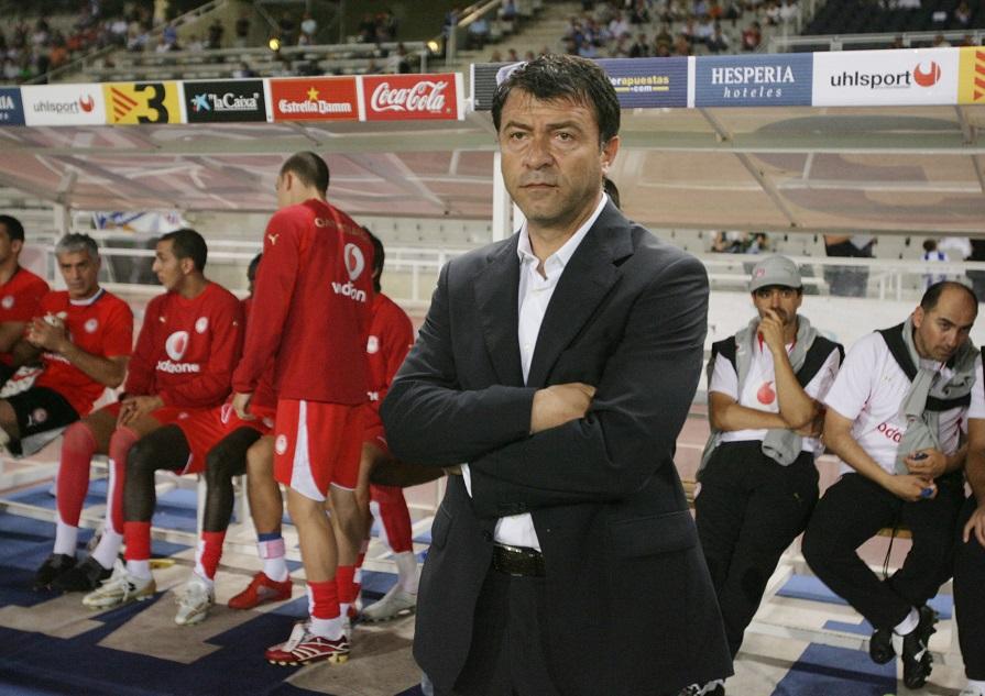 Λεμονής εναντίον Βαλβέρδε: Δέκα χρόνια μετά! (vid) | to10.gr