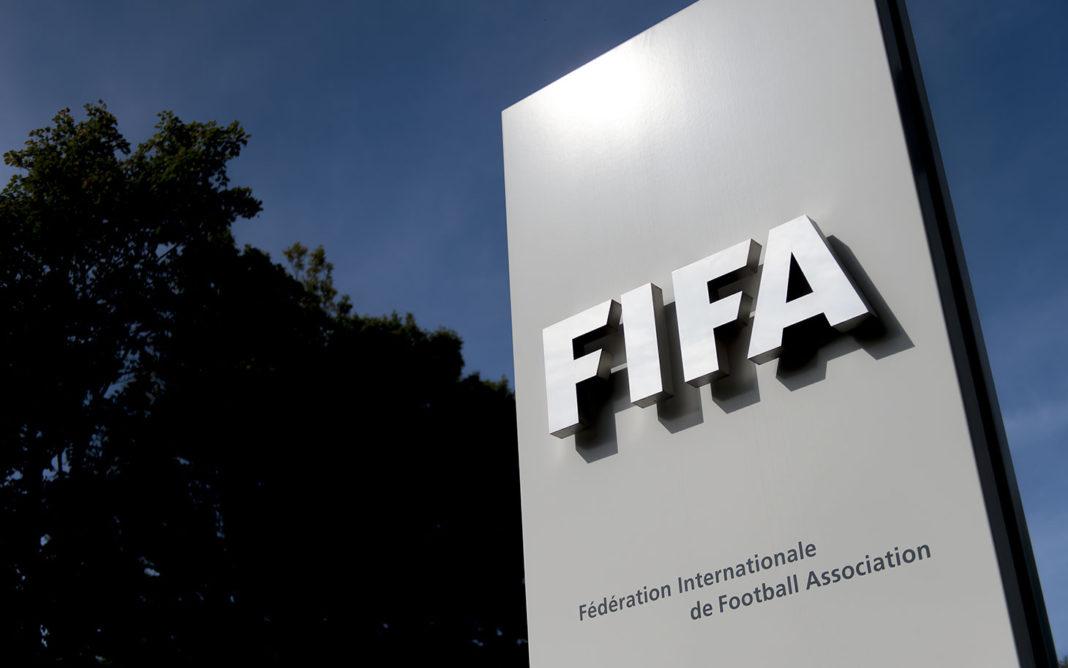 Έρχεται στην Ελλάδα η Επιτροπή Παρακολούθησης της FIFA | to10.gr