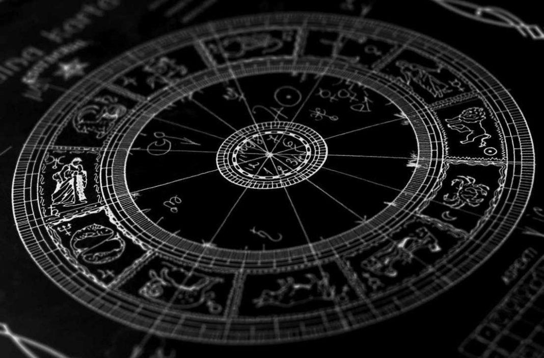 Τα αστρολογικά tips της ημέρας (22/10)   to10.gr