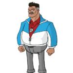 Ο ΚΟΟΥΤΣ