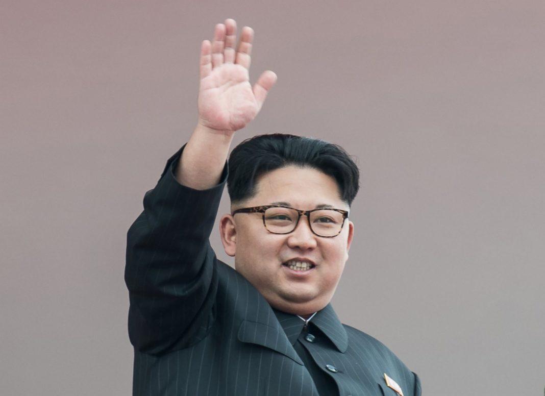 Πιονγιάνγκ: Δεν διαπραγματευόμαστε το πυρηνικό πρόγραμμα | to10.gr