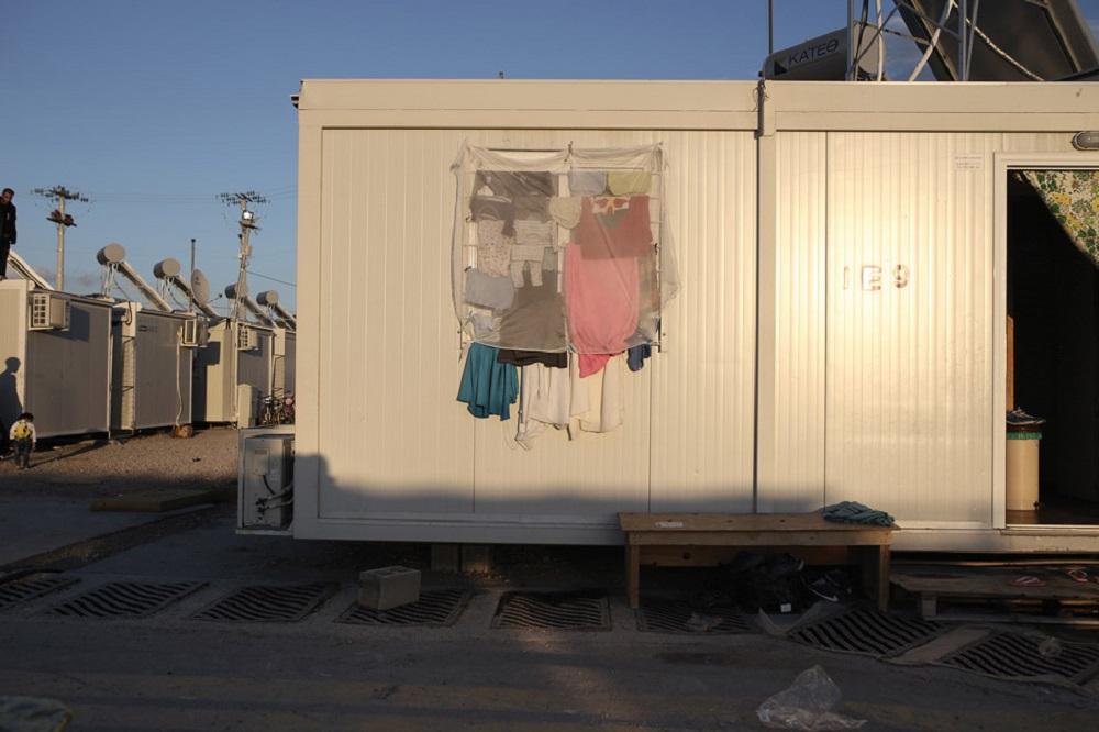 Προσφυγικό: Έριδες, εξωθεσμικές διαδικασίες και απουσία σχεδίου   to10.gr