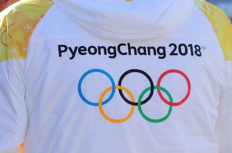 ΟΗΕ : Ψήφισμα για εκεχειρία στους Χειμερινούς Ολυμπιακούς Αγώνες   to10.gr