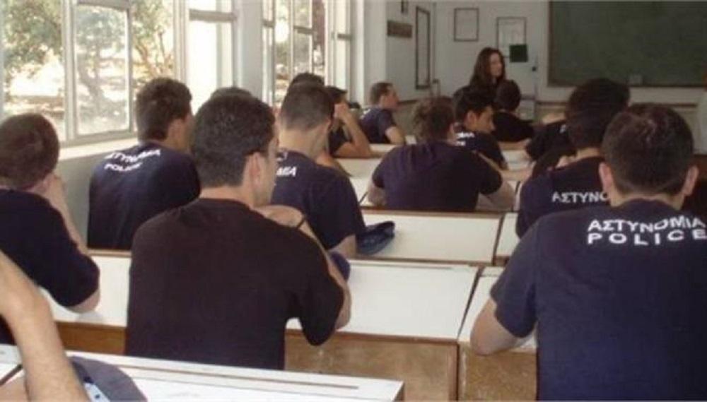 Ευρωδικαστήριο: Διάκριση σε βάρος των γυναικών το ελάχιστο ανάστημα για την Αστυνομία | to10.gr