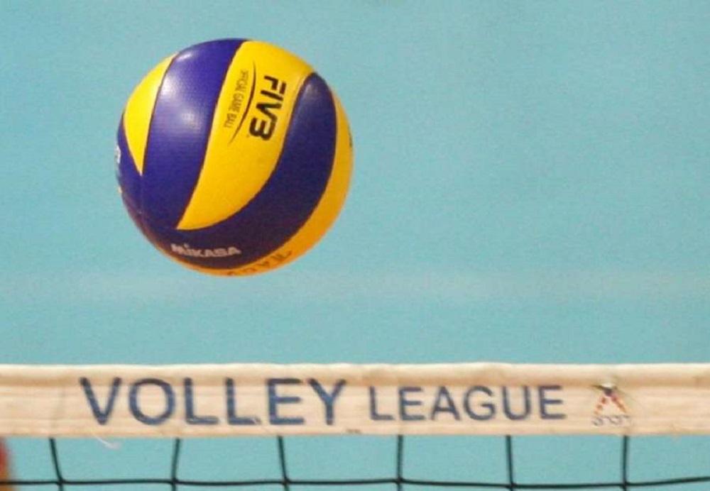 Σολομώντεια λύση για ξένους και κοινοτικούς στη Volley League | to10.gr