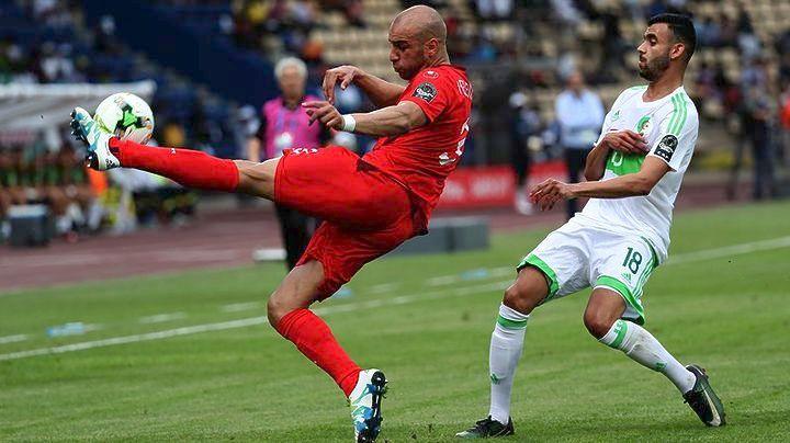 Προπονητής της Αλγερίας ο Ματζέρ | to10.gr