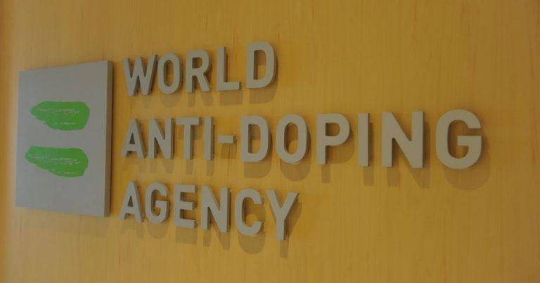 Τα αποτελέσματα της WADA για το Ρίο | to10.gr
