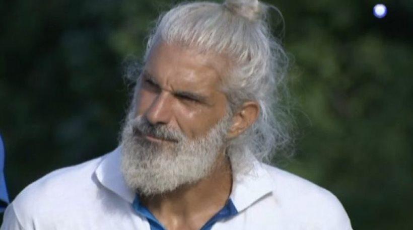 Nomads: Αποχώρησε ο Μάνος Πίντζης (vids) | to10.gr