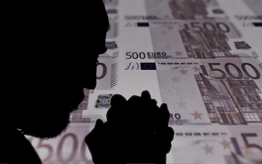 Το οικονομικό κραχ του ευρωπαϊκού ποδόσφαιρου και η μεγάλη απειλή για την Ελλάδα | to10.gr