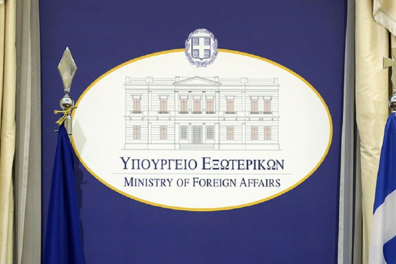 Εξηγήσεις ζητά το υπουργείο Εξωτερικών από την Αλβανία για τους 52 | to10.gr