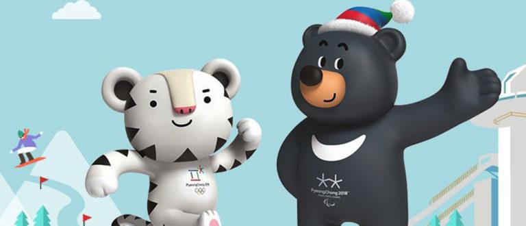 Ανοιχτό το ενδεχόμενο συμμετοχής της Ρωσίας στους Χειμερινούς Παραολυμπιακούς | to10.gr
