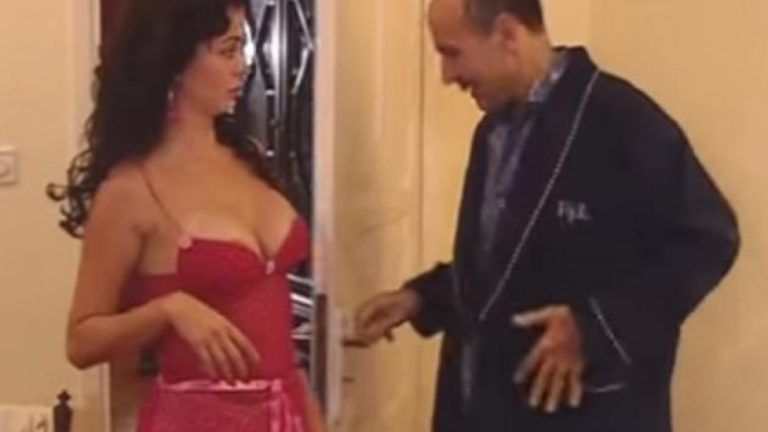 Δέσποινα Μοίρου : Οι καλύτερες στιγμές της ηθοποιού | to10.gr