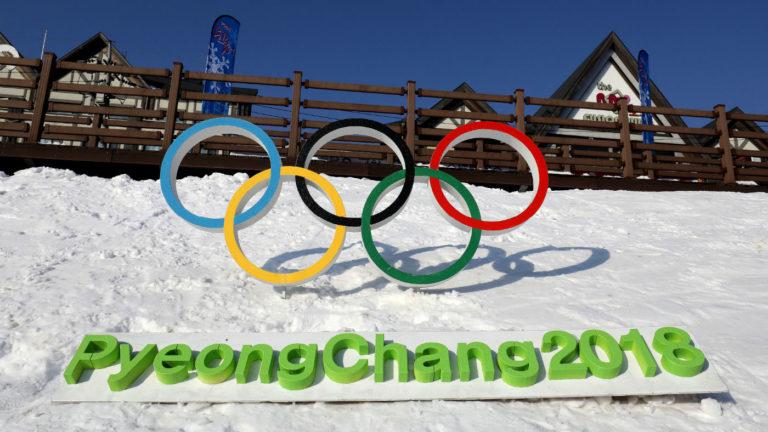 Χειμερινοί Ολυμπιακοί Αγώνες : Αντιτρομοκρατική άσκηση στην Πιονγκτσάνγκ   to10.gr