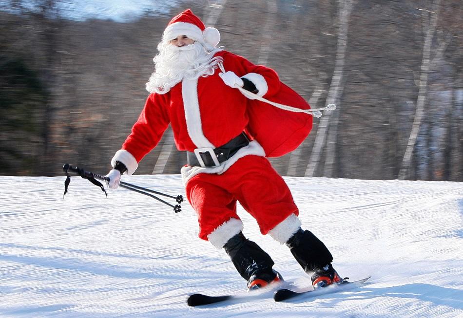 df06d35749a9 Χριστούγεννα   Τα απόλυτα δώρα για τους λάτρεις των σπορ! (pics ...