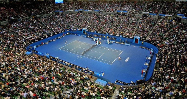 Αυστραλιανό Οπεν: Σε κίνδυνο η διοργάνωση του 2021   to10.gr