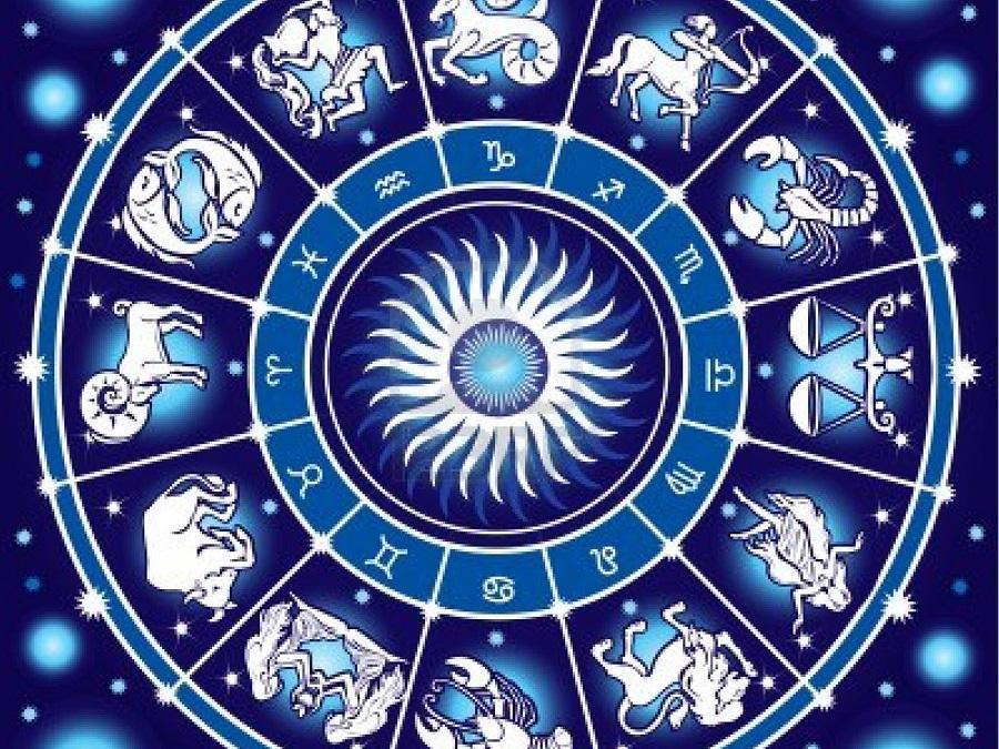 Τα αστρολογικά tips της ημέρας (27/2)   to10.gr