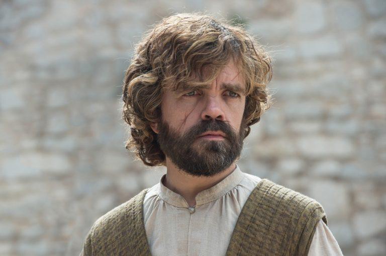 Ο Πίτερ Ντίνκλατζ θεωρεί πως είναι η πιο κατάλληλη στιγμή να τελειώσει το Game of Thrones   to10.gr