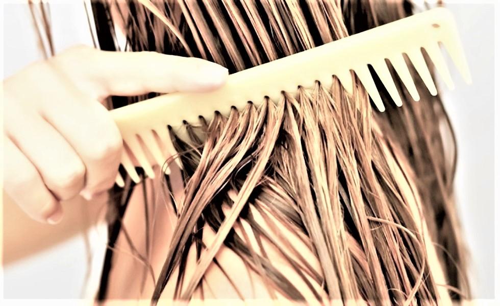 Ο κόσμος καίγεται και το… μαλλί χτενίζεται | to10.gr
