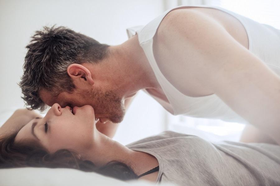 ελεύθερα Λατίνο σεξ βίντεο