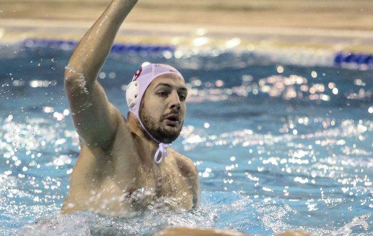 Ολυμπιακός : Αμφίβολος ο Ομπράντοβιτς για το ματς με Αννόβερο | to10.gr