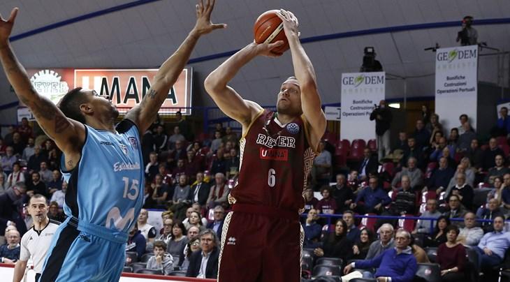 Basketball Champions League : Οι πιθανοί αντίπαλοι ΑΕΚ και ΠΑΟΚ | to10.gr