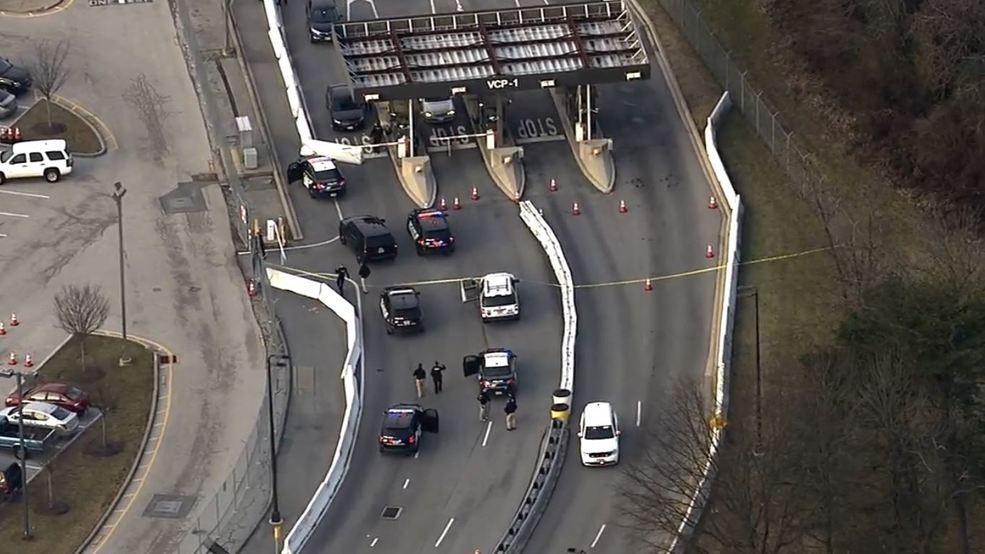 Πυροβολισμοί κοντά στην έδρα της NSA στο Μέριλαντ | to10.gr
