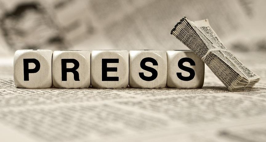 Τα δημοσιογραφικά σκουπίδια  και η… χωματερή της ενημέρωσης   to10.gr