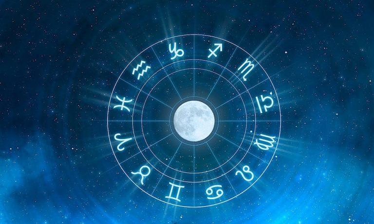 Τα αστρολογικά tips της ημέρας (26/3) | to10.gr