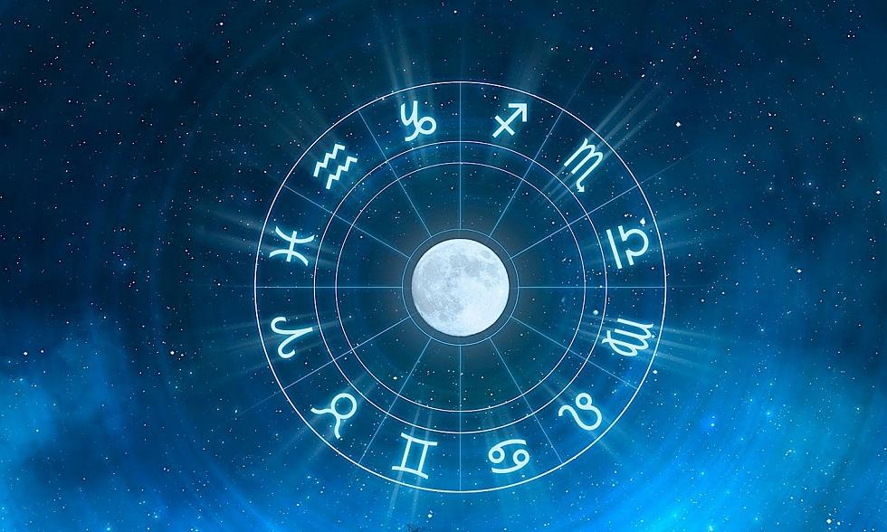 Τα αστρολογικά tips της ημέρας (26/3)   to10.gr