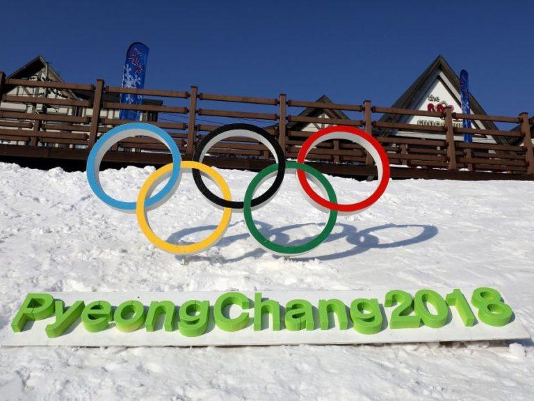 Τόσο κοστίζουν οι Χειμερινοί Ολυμπιακοί Αγώνες Πιονγκτσάνγκ 2018   to10.gr