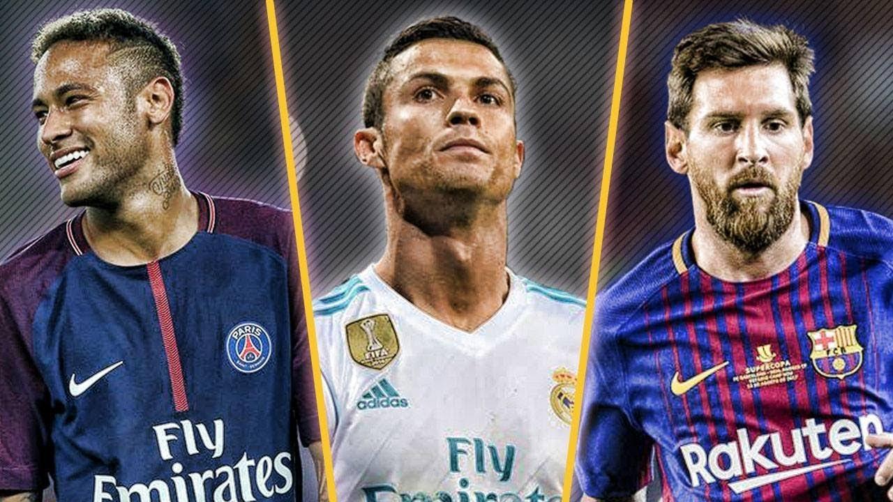 Champions League : Αυτοί είναι οι πιο ακριβοπληρωμένοι παίκτες στη φάση των 16   to10.gr