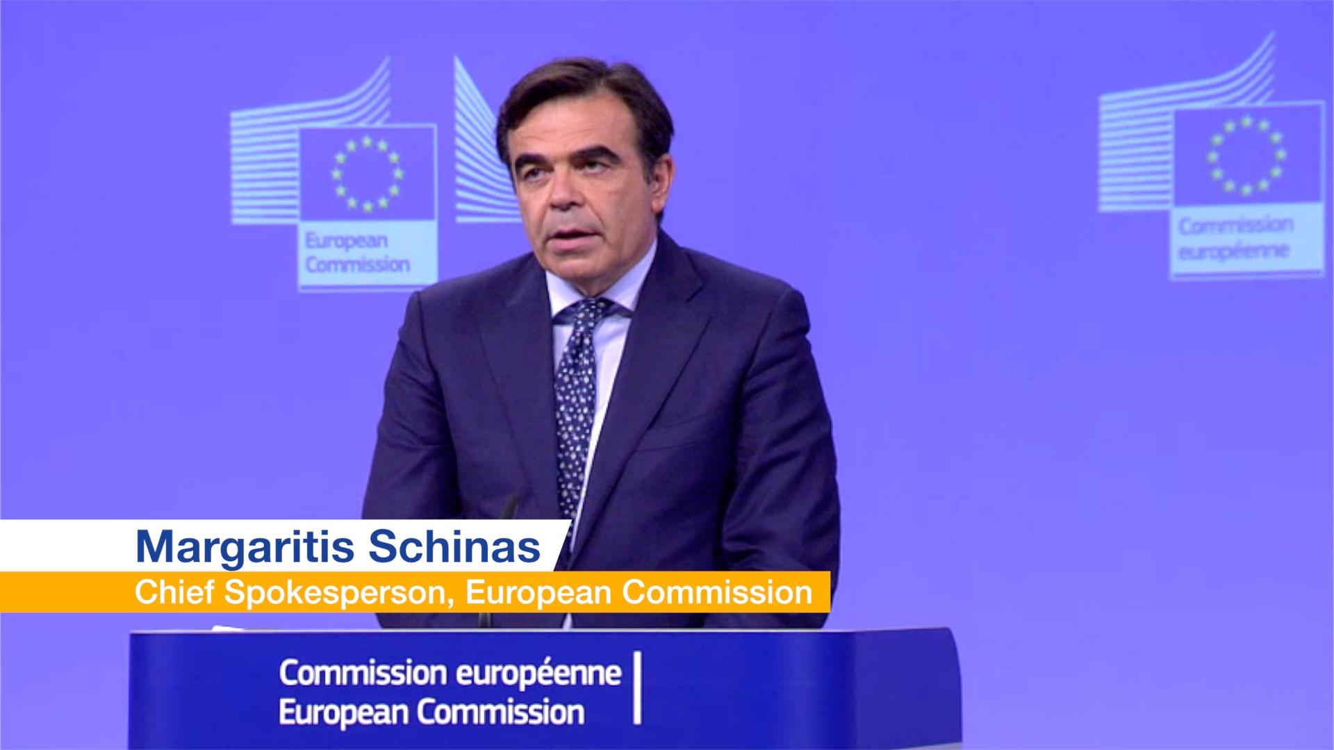 Η ΕΕ εγκαλεί ξανά την Τουρκία: Καλές σχέσεις με τους γείτονες, όχι εντάσεις, όχι εμπρηστικές δηλώσεις   to10.gr