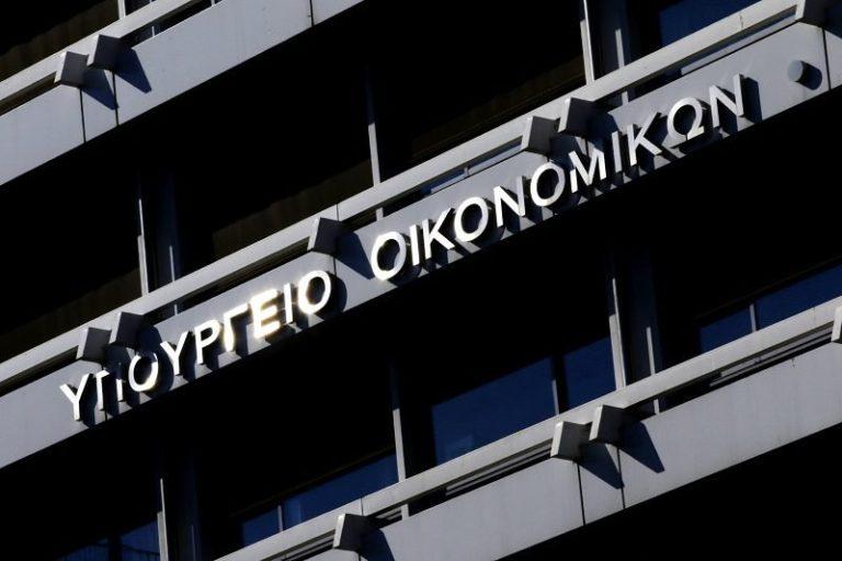 Tροπολογία για την κατάργηση του ειδικού φόρου στο κρασί | to10.gr