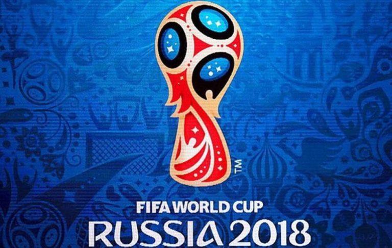 Μουντιάλ 2018 : Έργα εκτός χρονοδιαγράμματος στη Ρωσία   to10.gr