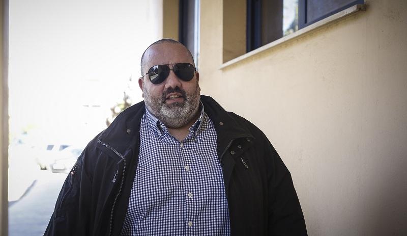 Καραπαπάς κατά Βερναρδάκη : «Εσύ και οι όμοιοι σου, να κάνετε ένα αυτο-grexit» | to10.gr