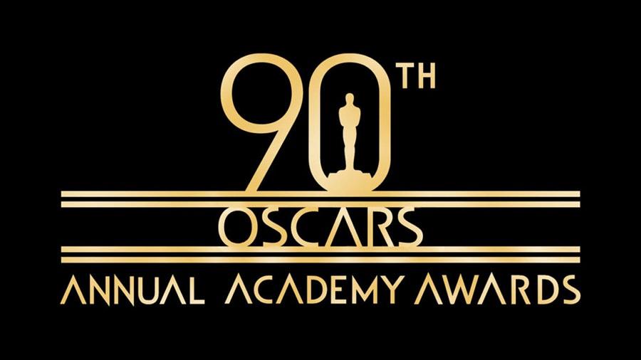 Oscars 2018 : Αυτοί είναι όλοι οι νικητές των Βραβείων Όσκαρ | to10.gr