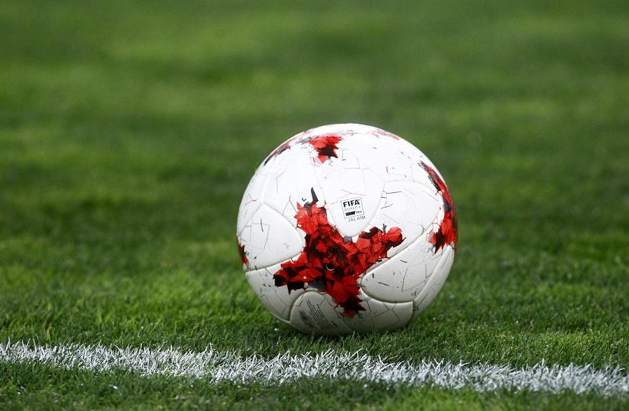 Ολυμπιακός : Στο γήπεδο δίνονται οι απαντήσεις | to10.gr
