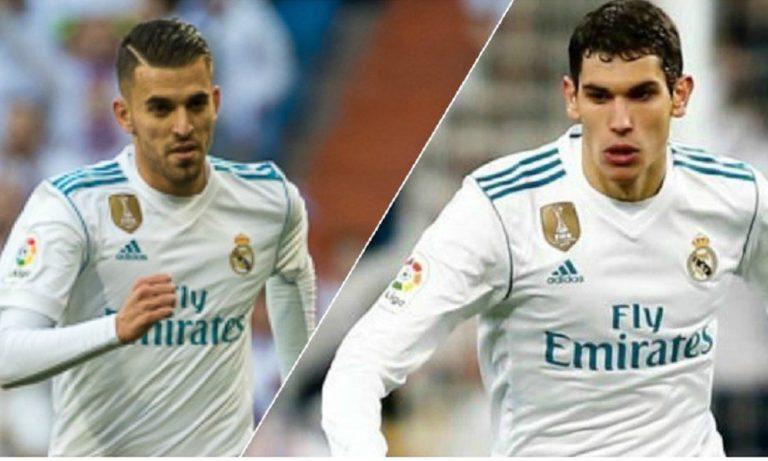 Ρεάλ Μαδρίτης : Διώχνει τέσσερις παίκτες το καλοκαίρι ο Ζιντάν!   to10.gr