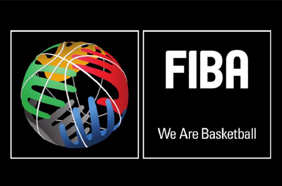 Μένει ως έχει το καλεντάρι της FIBA | to10.gr