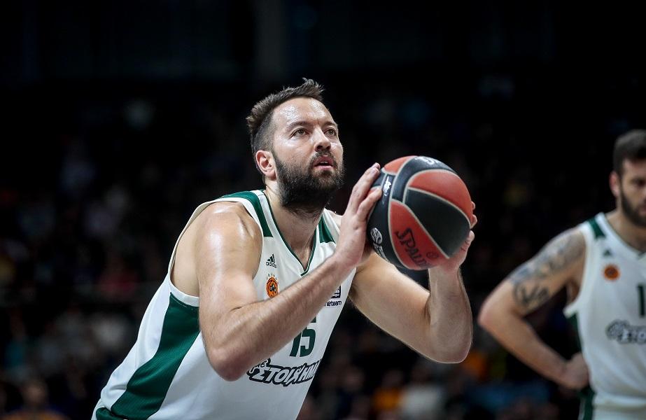 Βουγιούκας : «Ο πιο σκληρός θα κερδίσει» | to10.gr
