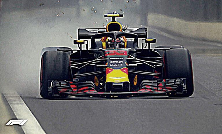 Έκαναν το «1-3» οι Red Bull με Mercedes και Ferrari «απούσες» (vid)   to10.gr
