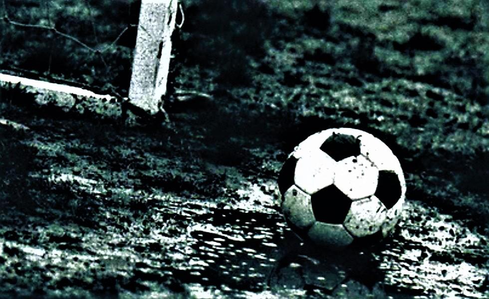 Μια (παρα-ποδοσφαιρική) ιστορία θα σας πω… | to10.gr