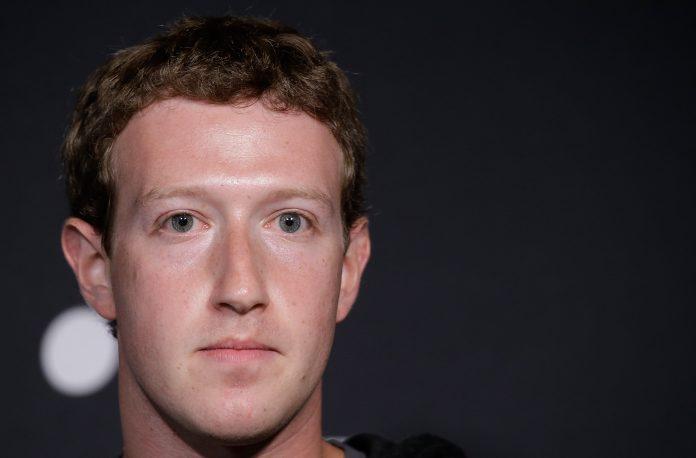 Facebook : Η Ελλάδα και έξι ακόμη ευρωπαϊκές χώρες το κατήγγειλαν στις αρχές προστασίας δεδομένων   to10.gr