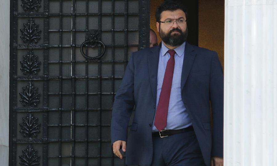 Θα επιχορηγούν με 30 εκατ. ευρώ τις ΠΑΕ από τον κρατικό προϋπολογισμό! | to10.gr