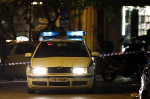 Νεκρή γυναίκα εντοπίστηκε σε διαμέρισμα στην Κυψέλη | to10.gr