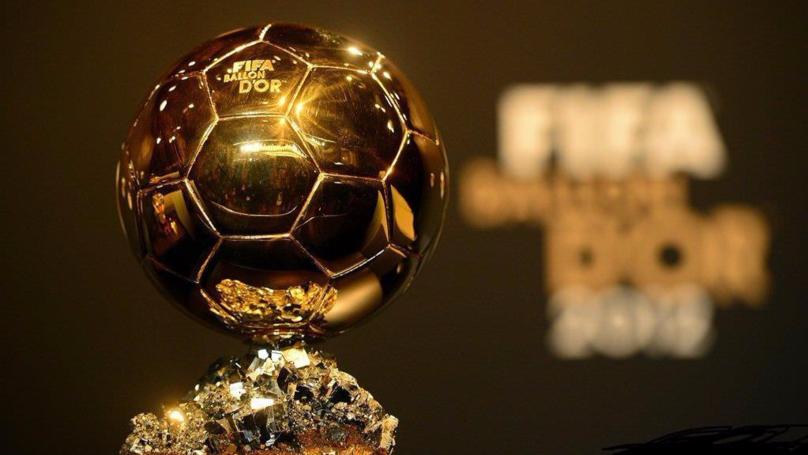 Στοίχημα : Το Μουντιάλ θα κρίνει και τη «χρυσή μπάλα»   to10.gr