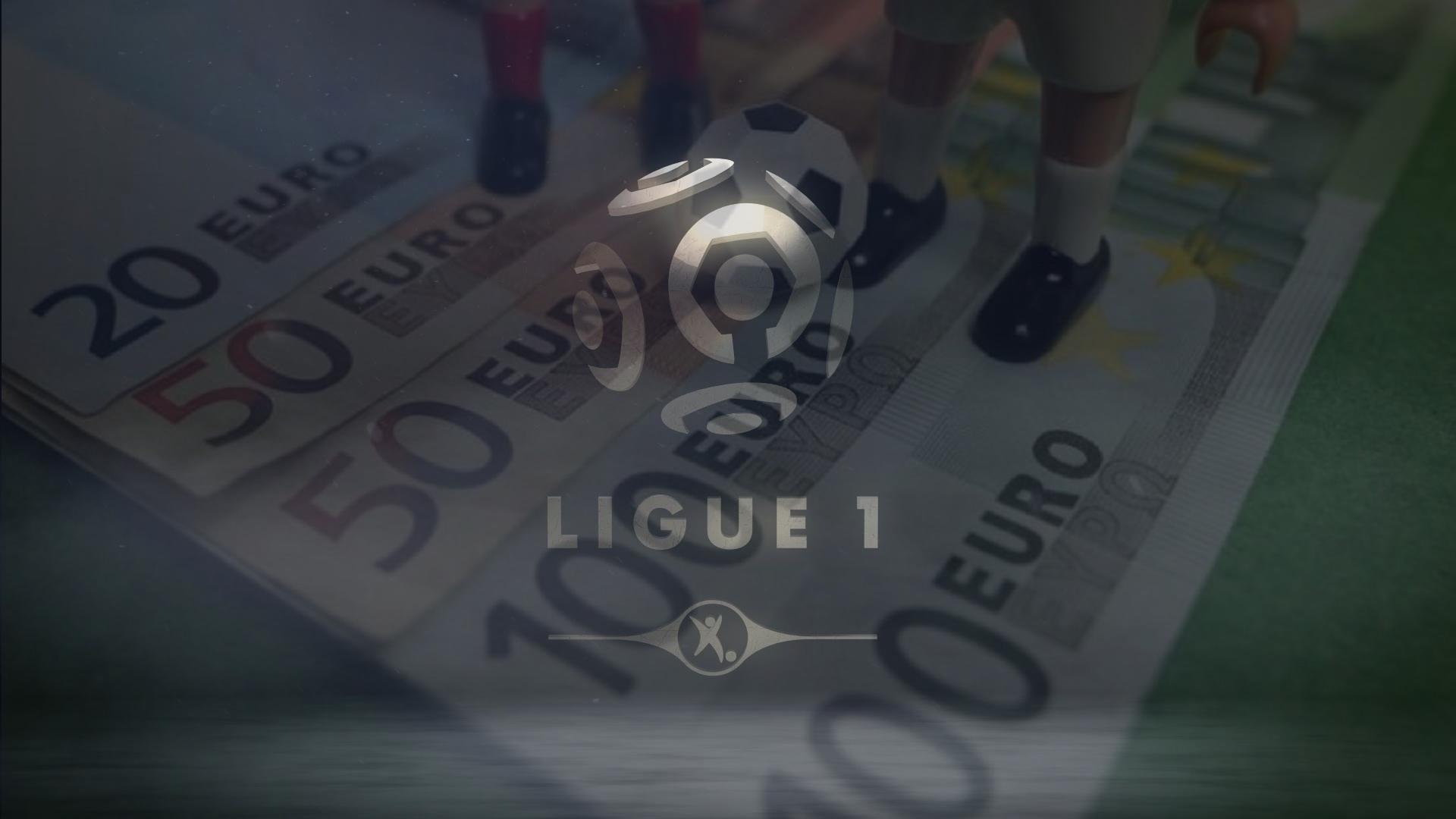 Στοίχημα : Au revoir Championat   to10.gr