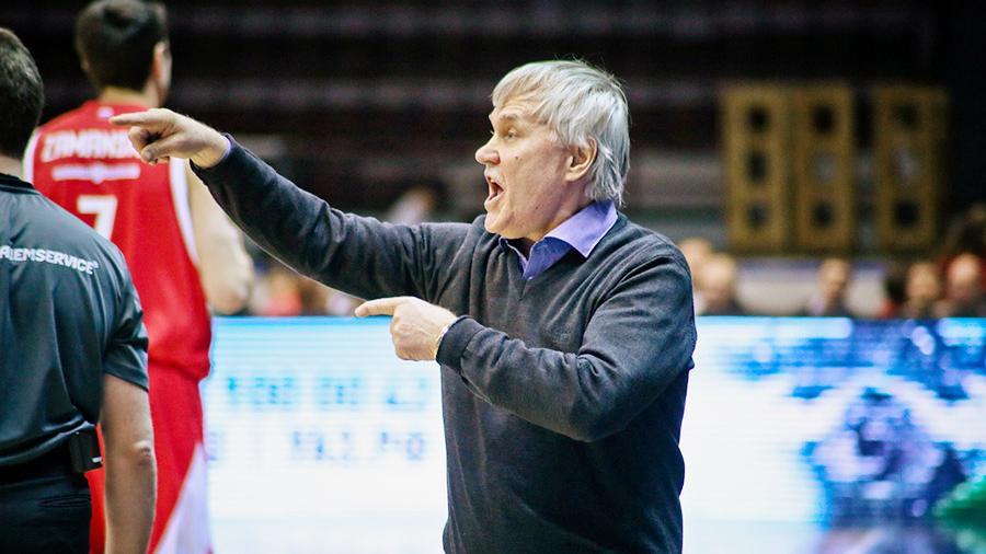 Η Σάρατοφ «ψηφίζει» BCL | to10.gr