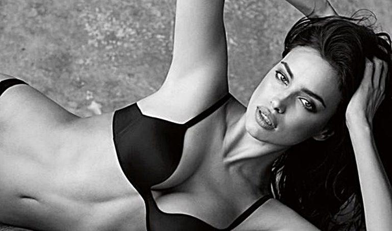 Το νέο, super sexy look της Ιρίνα Σάικ (pics) | to10.gr