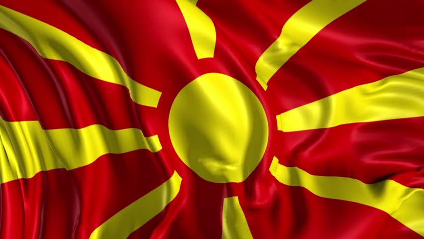 Σφοδρή αντιπαράθεση μεταξύ κυβέρνησης και προεδρίας της FYROM   to10.gr